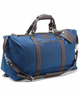 Peter Millar Drive Performance Duffle Bag