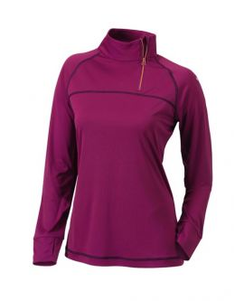 Columbia Womens New Classic Pullover palm