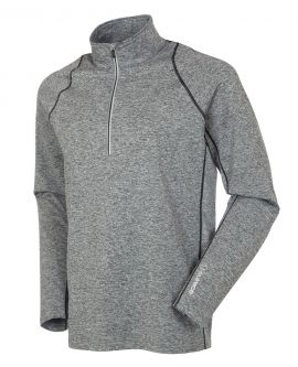 Sunice Tobey ½-Zip Pullover